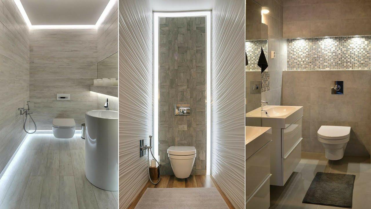 How Do You Light A Small Bathroom, Small Bathroom Lighting Ideas
